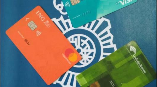 Realizan más de mil compras fraudulentas con tarjetas clonadas