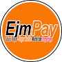 EjmPay APK icon