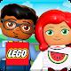 LEGO® DUPLO® Town (game)