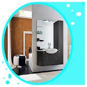 Best Bathroom Remodels Samples