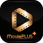 MoviePLUS Icon