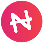 InstaNaira - Get Free Airtime and Cash icon