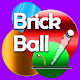brick ball - King of breakers (game)