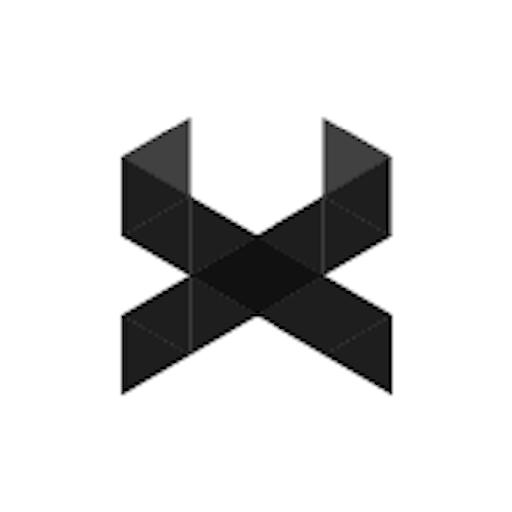 App Insights: XianXia-Wuxiaworld,fantasy,martial art novels | Apptopia