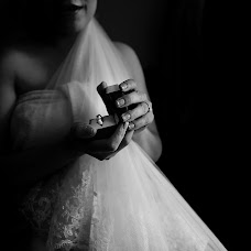 Wedding photographer Gerry Amaya (gerryamaya). Photo of 25.01.2017