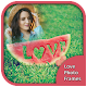 Love Photo Frames (app)