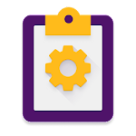 Native Clipboard Manager