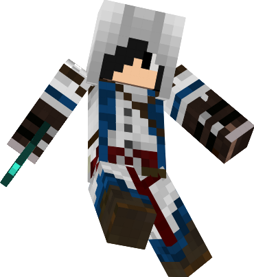 Assassins   Assassin's Creed Wiki   FANDOM powered by Wikia