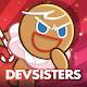 Cookie Run: OvenBreak (game)