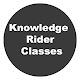 Knowledge Rider Download for PC Windows 10/8/7