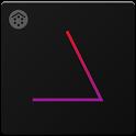 SLT Azure - Widget & Icon pack icon