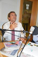 Photo: Manuel Isaac (CDS/PP)