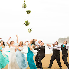 Wedding photographer Lionel Tan (lioneltan). Photo of 25.10.2017