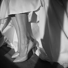 Wedding photographer Vadim Konovalenko (vadymsnow). Photo of 10.07.2017