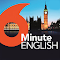 6 Minute English file APK for Gaming PC/PS3/PS4 Smart TV