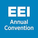 EEI 2016 Annual Convention icon