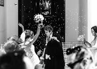Wedding photographer Nikita Zharkov (caliente). Photo of 17.01.2019