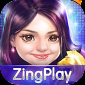 Tải Game ZingPlay Cờ Cá Ngựa