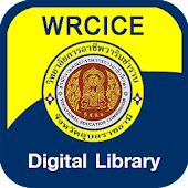WRCICE Digital Library