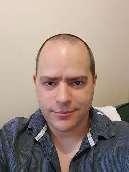 Foto de perfil de nunomiguel39