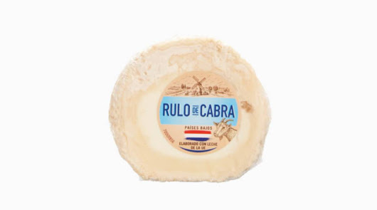 Alerta sanitaria: retiran un queso del mercado por presencia de listeria
