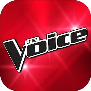 The Voice Australia for PC and MAC
