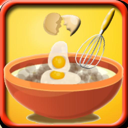 プリンセスウェディングケーキメーカー 休閒 App LOGO-硬是要APP