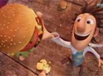 Big Mac Balls Recipe