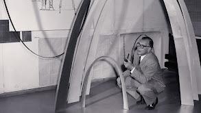 Eero Saarinen thumbnail