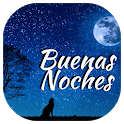 Saludos de Buenas Noches icon