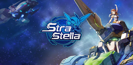 StraStella (ストラステラ) game (apk) free download for Android/PC/Windows screenshot