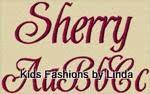 Photo: Sherry