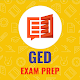 Download GED Exam Prep & GED Practice Test 2019 Edition For PC Windows and Mac