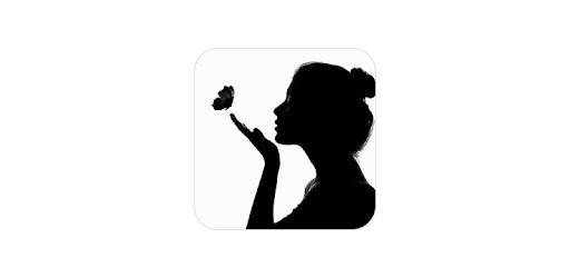 Приложения в Google Play – <b>Black</b> & White Photo Editor