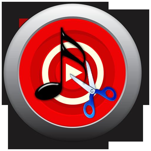 MP4 MP3 Cutter Fast