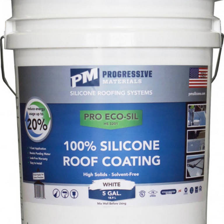 A Plus Sustainable Roofing Coatings Roofing Contractor Albuquerque Santa Fe New Mexico
