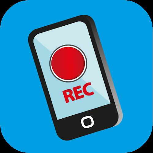 Call Recorder 2.0.82