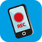 Call Recorder 2.0.59 (Unlocked)
