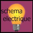 schema electrique APK