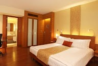 Hyatt India photo 5