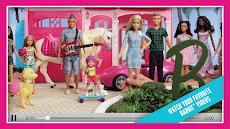 Barbie Life™のおすすめ画像5