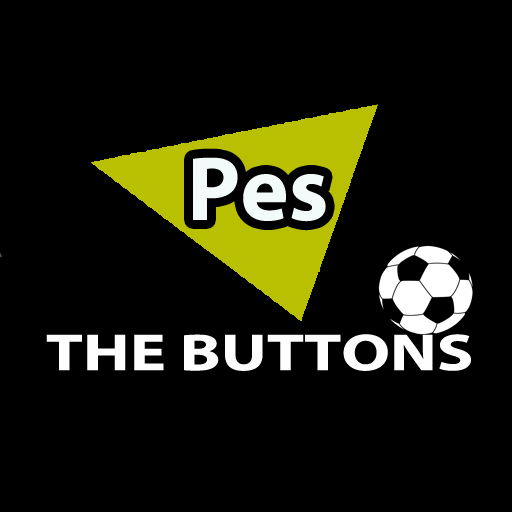 The Buttons ⚽ Pes 2019 Manual – Apps on Google Play