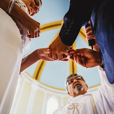 Свадебный фотограф José maría Jáuregui (jauregui). Фотография от 26.06.2017