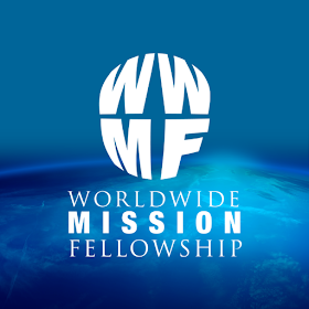 Worldwide Mission Fellowship