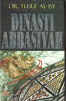 Dinasti Abbasiyah | RBI