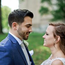 Wedding photographer Tatyana Katkova (TanushaKatkova). Photo of 28.05.2016