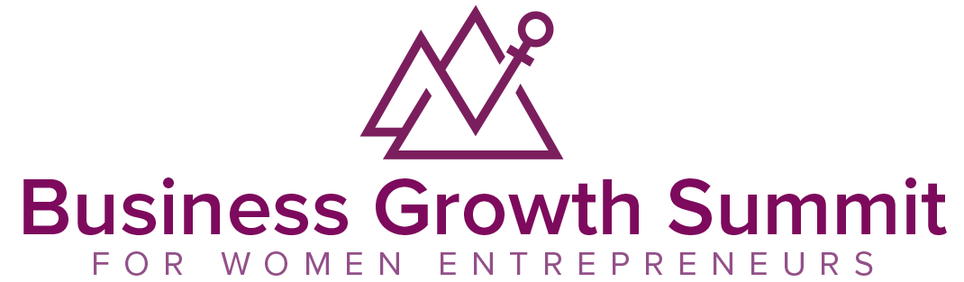 Business Growth Summit for Women Entrepreneurs