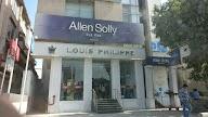Louis Philippe photo 2