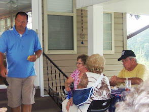 Photo: Gallimore family birthdays in June, July August. Watch Video on YouTube at:http://www.youtube.com/ronniegallimore Gallimore History at: http://Gallimore.us/