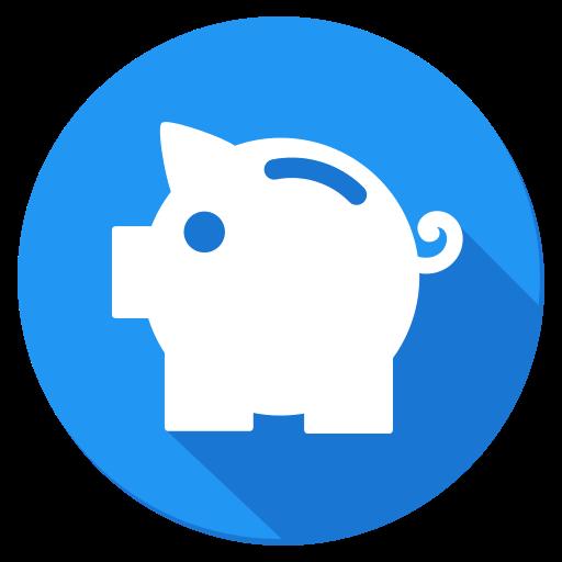 MoneyApp Tracker